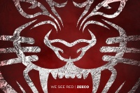 We See Red - Zeeco