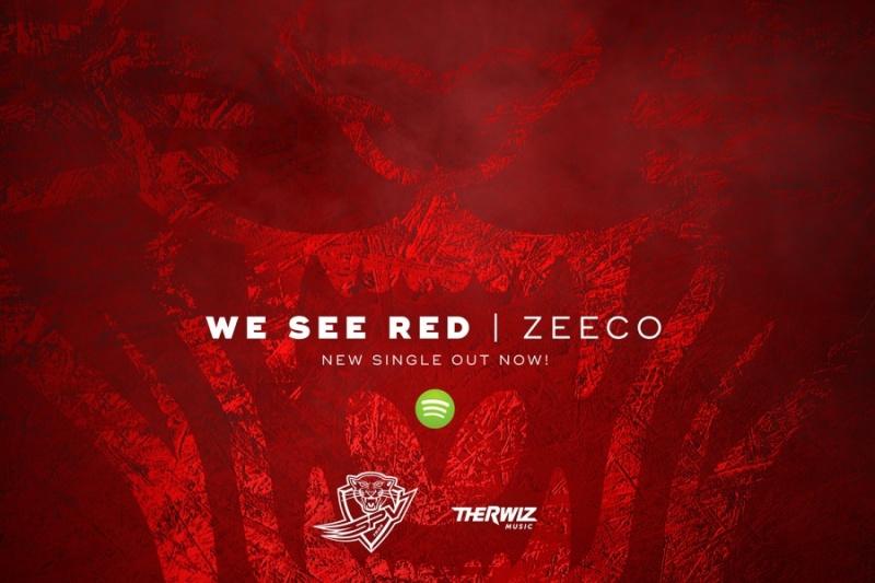 We See Red - Zeeco